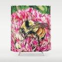 Bee by kellyeddington
