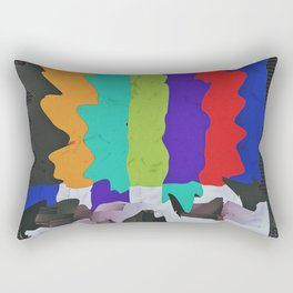 °°°°°° Rectangular Pillow