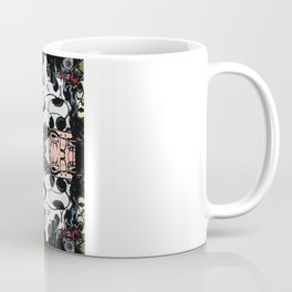 Here's Looking At You, Kid... Coffee Mug