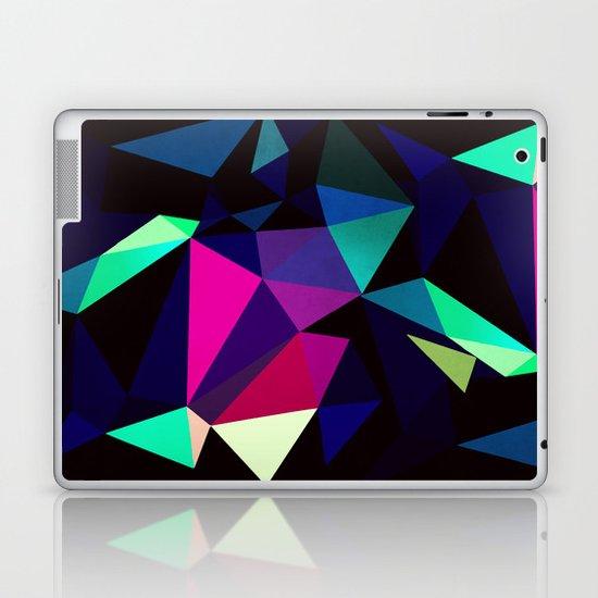 xromytyx Laptop & iPad Skin