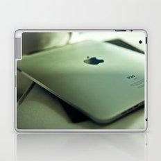 iPad  Laptop & iPad Skin