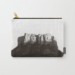 Sedona Solitude Carry-All Pouch