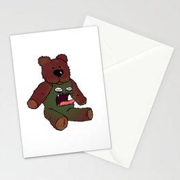 Sainte Ludivine Stationery Cards