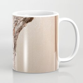 This Guy - Recycled Man Coffee Mug