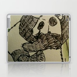 Pandug Laptop & iPad Skin