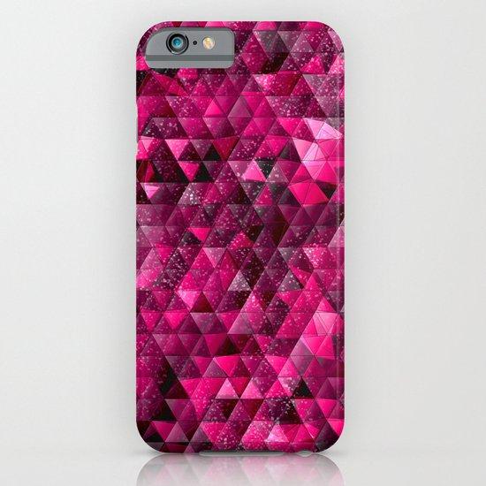 Sugar coat iPhone & iPod Case
