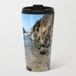 Fort Bragg #2 Travel Mug
