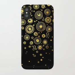 Oh my Klimt! 2 iPhone Case