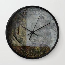 Overrun Wall Clock