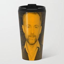 Billy Boyd Travel Mug