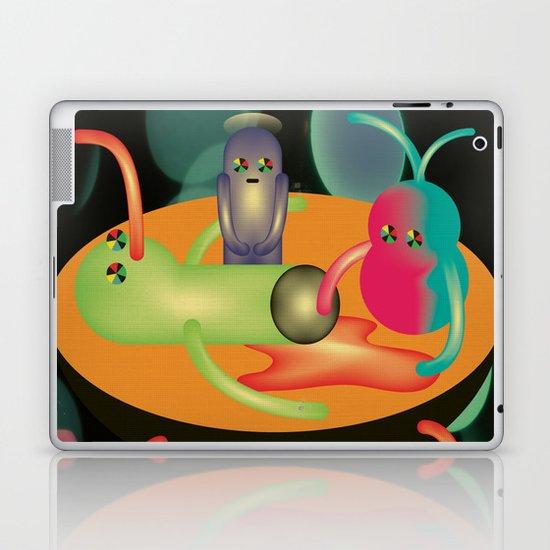 FunEraloTo Laptop & iPad Skin