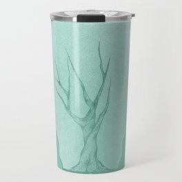 Ideas Grow 2 Travel Mug