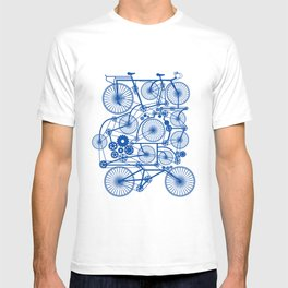 Ultrabike T-shirt