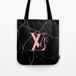 love designer Tote Bag