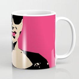 DUKE NUKEM Coffee Mug