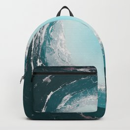 Water #2 Backpack