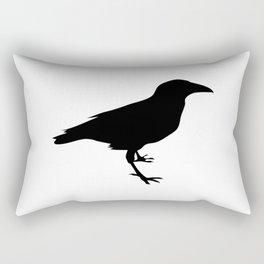 Corvus Rectangular Pillow