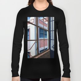 Project Artaud View, SF C Long Sleeve T-shirt
