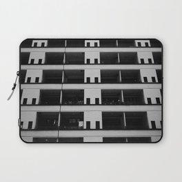 pmq Laptop Sleeve