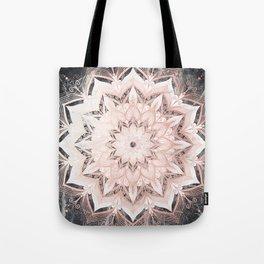 Imagination Sky Tote Bag