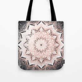 Imagination Sky Tote Bag