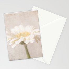 Gerbera Goodness Stationery Cards