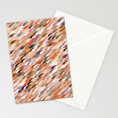 westwind Stationery Cards