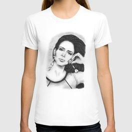 Del Rey T-shirt