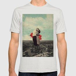 NeverForever T-shirt