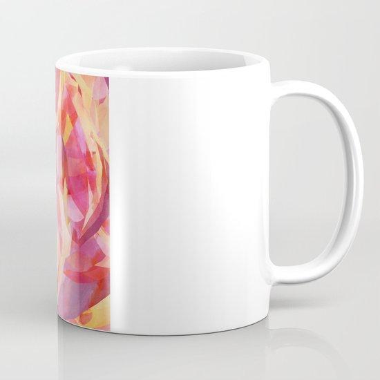 Concentric (Rise Remix) Mug