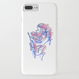Framework - You Know My Frame!  iPhone Case