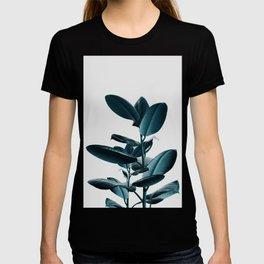 Ficus T-shirt
