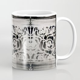 Lace 1 Coffee Mug