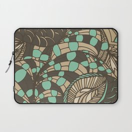 Mari Laptop Sleeve