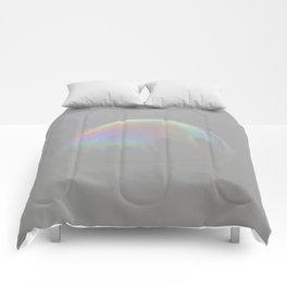 Bubble Fade Comforters