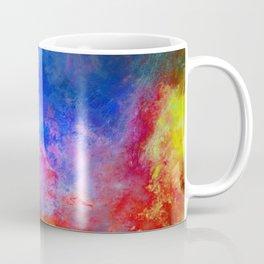 β Pollux Coffee Mug