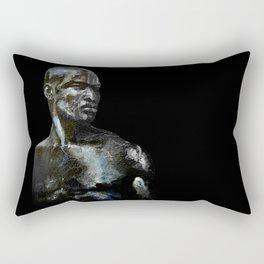 Andros Rectangular Pillow