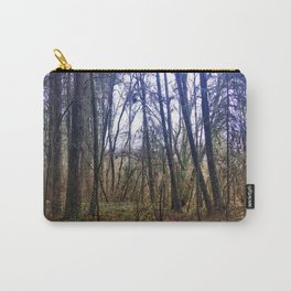 Oregon Muse 1 Carry-All Pouch