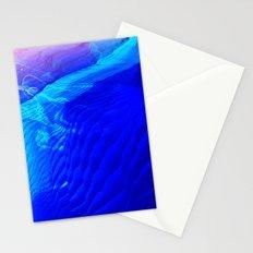 Jellyfish Stationery Cards