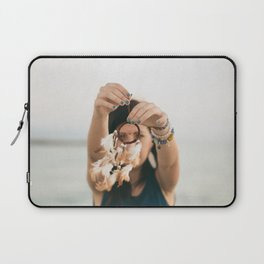 Catch your dreams. Laptop Sleeve