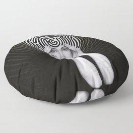 Mauna Floor Pillow
