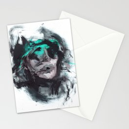 Stokes Croft Stationery Cards