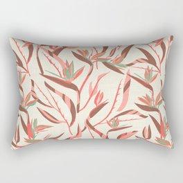 PARADISIA Rectangular Pillow