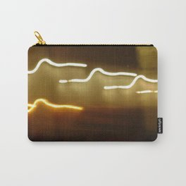 all of the lights... Carry-All Pouch