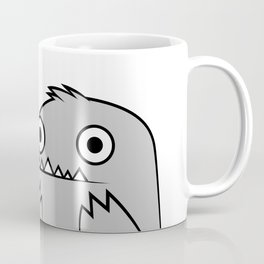 minima - gary Coffee Mug
