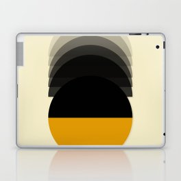Yourself Laptop & iPad Skin