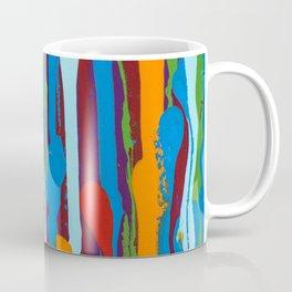 Sudden Death Coffee Mug