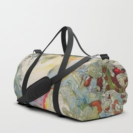 Far and Away Duffle Bag