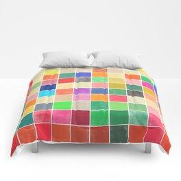 colorquilt 2 Comforters