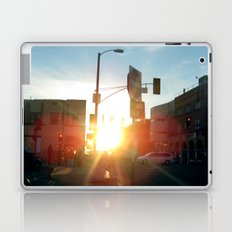 Venice Beach 2 Laptop & iPad Skin